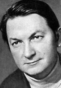 Вицин Георгий Михайлович