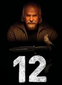 12 (фильм 2007)