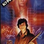 Курьер (фильм 1986)