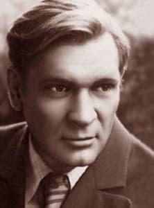 Петр Вельяминов - фото