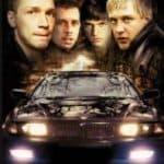Бумер (фильм 2003)