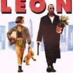 Леон (фильм 1994)