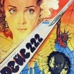 Рейс 222 (1985)