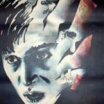 Шантажист (фильм 1987)
