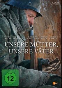 Фильм «Наши матери, наши отцы» (2013) - смотреть онлайн