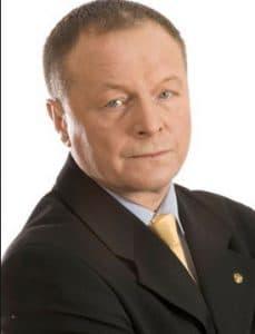 Борис Галкин - фильмы