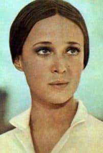 Ирина Печерникова:  фильмы