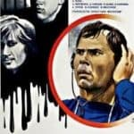 Охота на лис (1980)