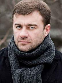 Михаил Пореченков - фильмы с участием актера