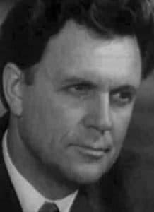 Николай Еременко (старший) - фильмы с участием актера