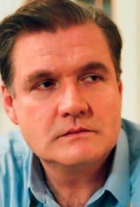 Владимир Симонов - фильмы с участием актера