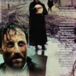 Голод 33 (фильм 1991)